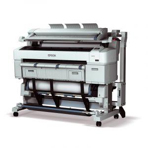 Epson SureColor SC T-7200