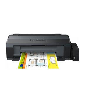 Impresora Epson ET-14000