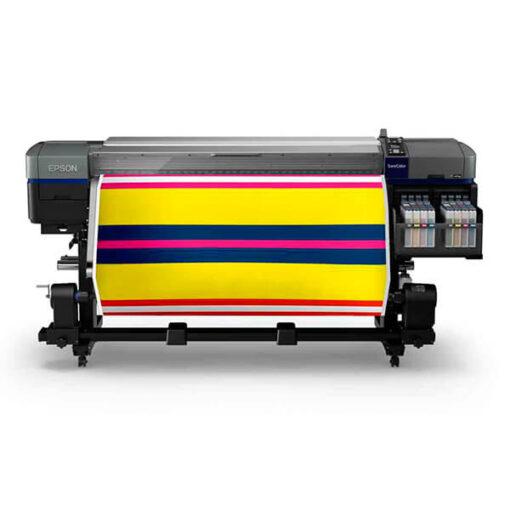 Epson SureColor SC F-9300