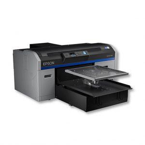Impresora Epson F2100