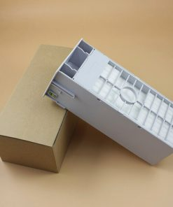 Epson SureColor SC P6000