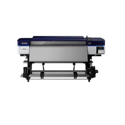 Epson SureColor SC S40600