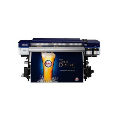 Epson-SureColor-SC-S-60600