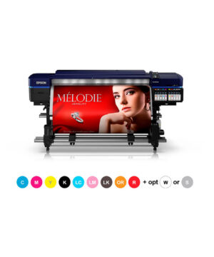 Plotter-Epson-SureColor-SC-S80600 frontal colores