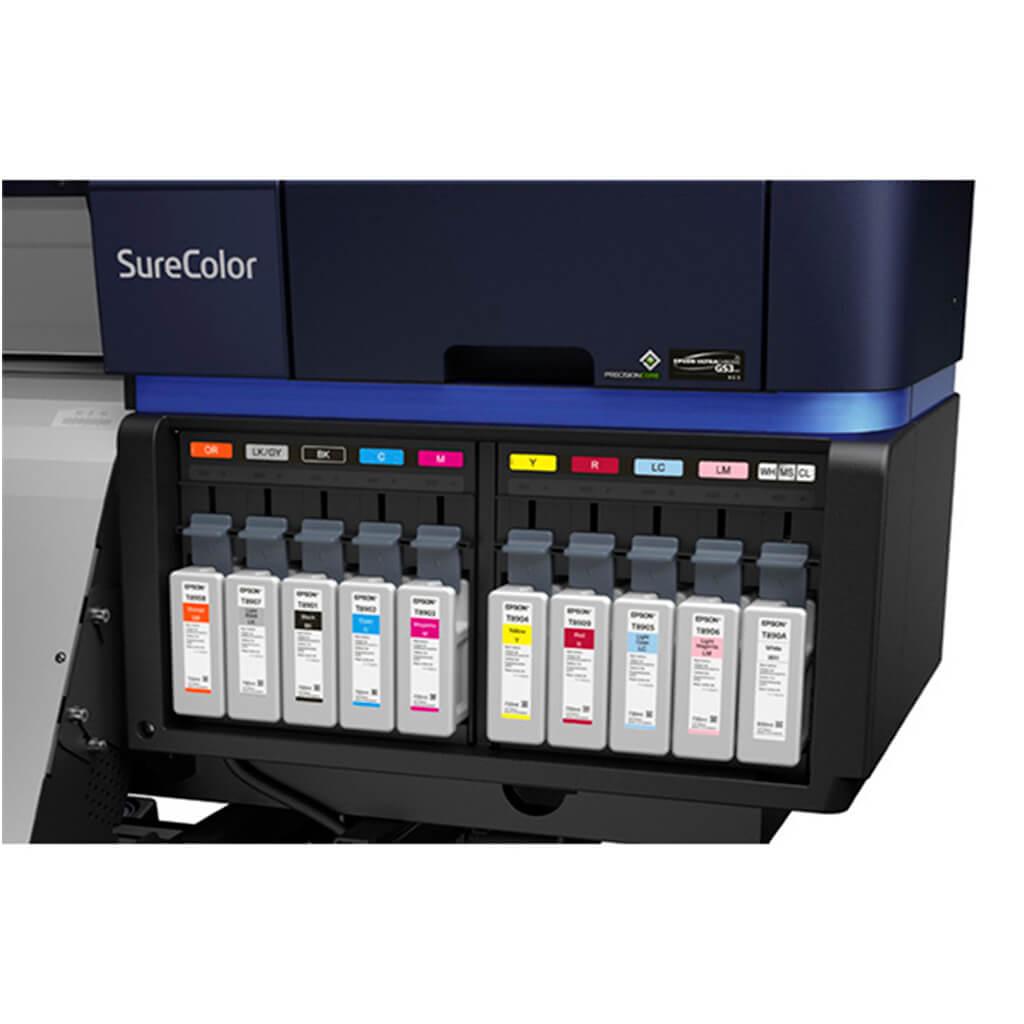 Epson-SureColor-SC-S80600_2