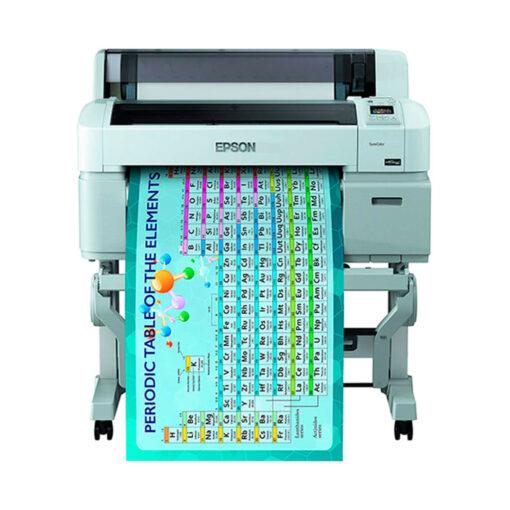 Epson SureColor SC T-3200