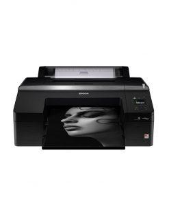 impresora Epson-surecolor-sc-p5000