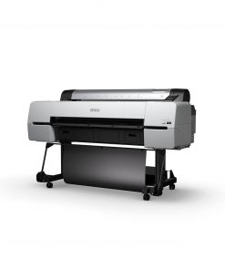Impresora Epson SureColor SC-P 10000