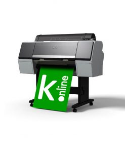 Impresora Epson Surecolor Sc P7000