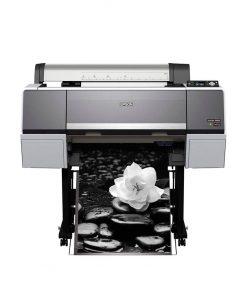 Impresora-Epson-SureColor-SC-P6000-con-foto