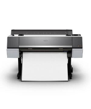 Impresora Epson SureColor SC P-9000
