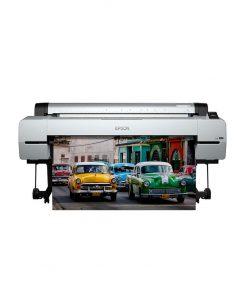 Impresora Epson SureColor SC P-20000