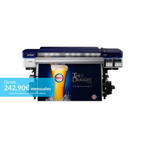 Epson-SC-S60600-portada