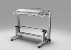 Soporte-7200-y-escaner