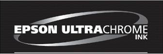 Plotter Epson Surecolor SC T-7200 con epson ultrachome