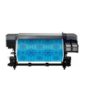 epson-surecolor-F9300