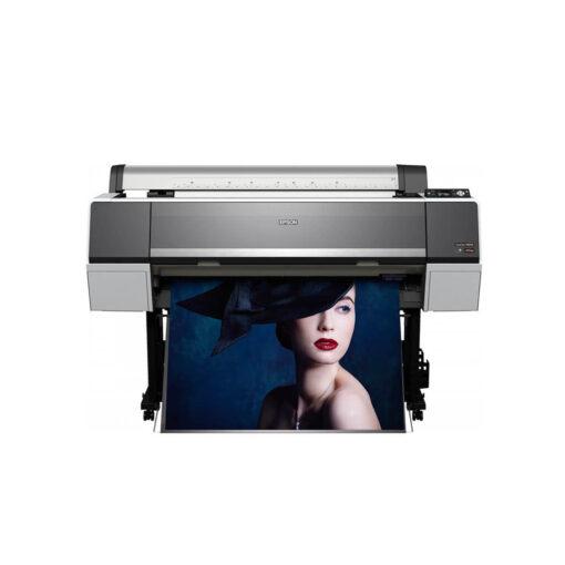 Impresora Epson Surecolor SC P8000