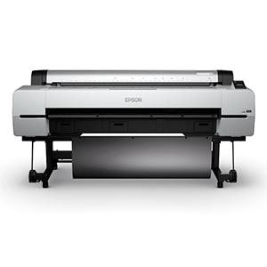 impresora-Epson-SureColor-P-20000