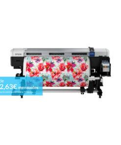 impresora SureColor SC-S6300