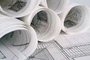 reproduccion-de-planos-imprenta-digital-reprotel-img-300x200