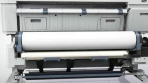 Plotter Epson SureColor SCT-5200
