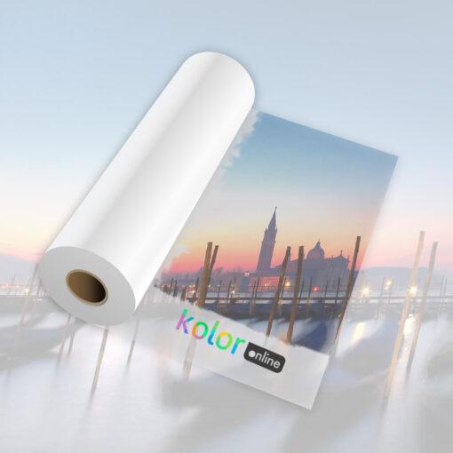 Fotolito film premium kolor online