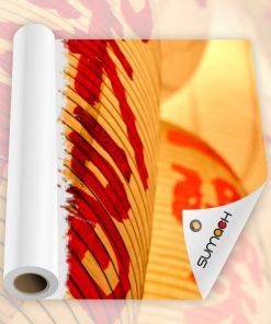 Lona mate 440 gr lona para banners | rollups | rotulos