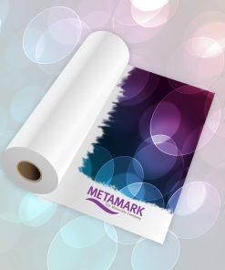 Vinilo semipolimerico brillo Metamark MD3 A Metascape