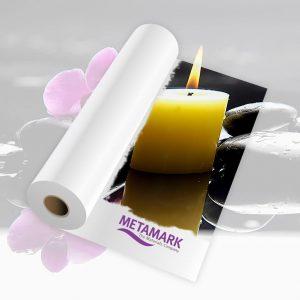 Vinilo semipolimerico transparente Metamark MD3 205