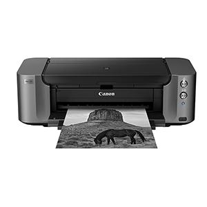 Canon Pixma Pro-100S