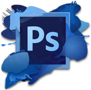 Adobe Photoshop®