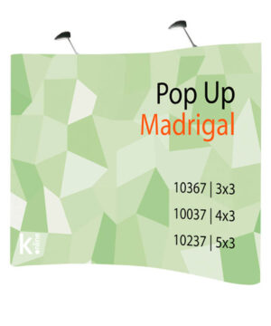 Pop Up Madrigal01