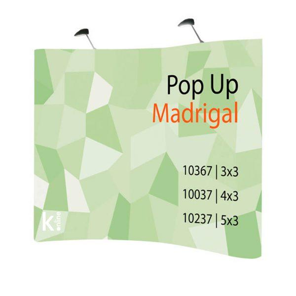 Pop Up Madrigal01