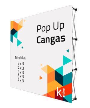 Pop up Cangas01