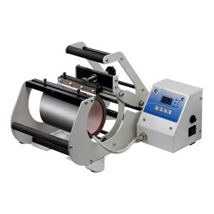 Prensa-térmica-tazas-300x300