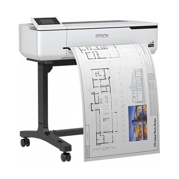 Epson SureColor SC T-3100