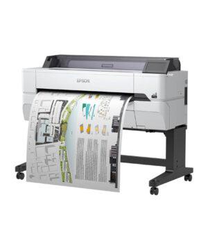 Impresora Epson SureColor SC T-5400