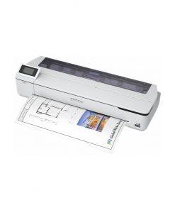 Impresora-Epson-T3100N_01