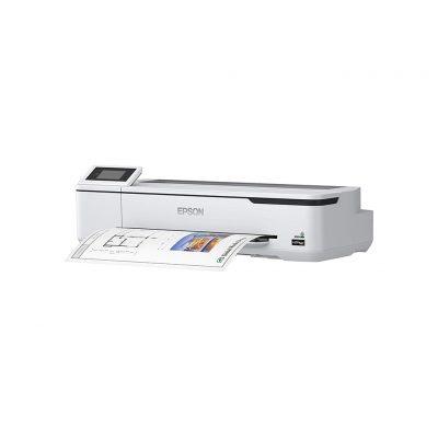 Impresora-Epson-T3100N_02