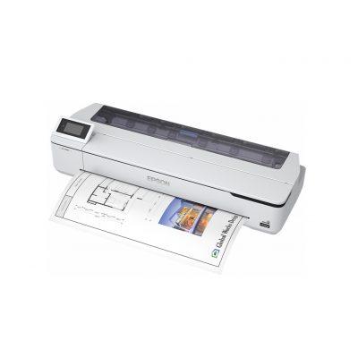 Impresora-Epson-T5100N