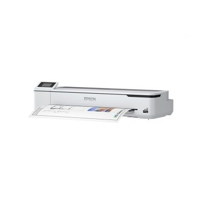 Impresora-Epson-T5100N_01
