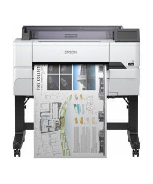 Impresora Epson SureColor SC-T3400