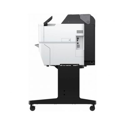 Plotter-Epson-SC-T-3400-vista-lateral02