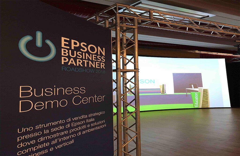 Epson-Business-Partner-2019