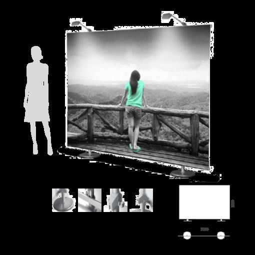 Photocall catania