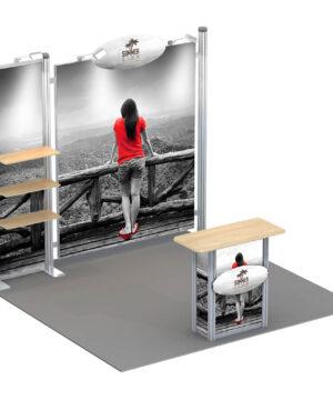 Photocall display kassel