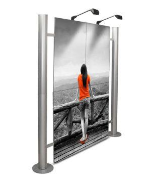 Display publicitario Pop-up-vidago02