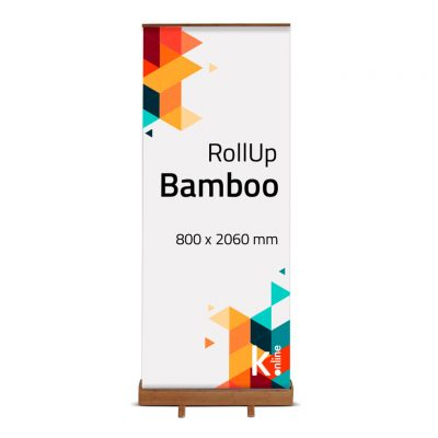 Roll Up Bamboo_01