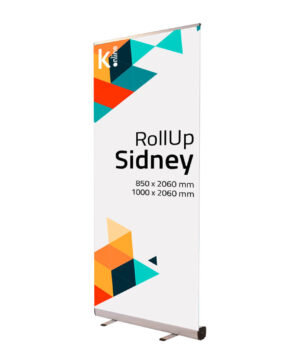 Rollup Sidney01