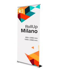 Roll Up Milano_01